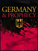 Germany and Prophecy