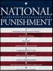 National Punishment
